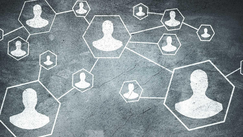 Partnerskaber finder innovative løsninger på fælles og komplekse udfordringer