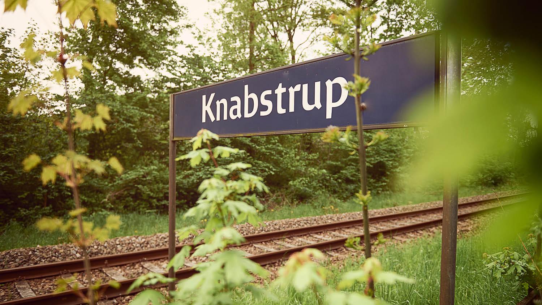 knabstrup